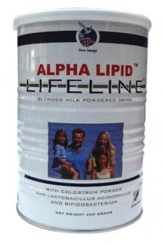 Sữa non Alpha Lipid LH: 0938828263